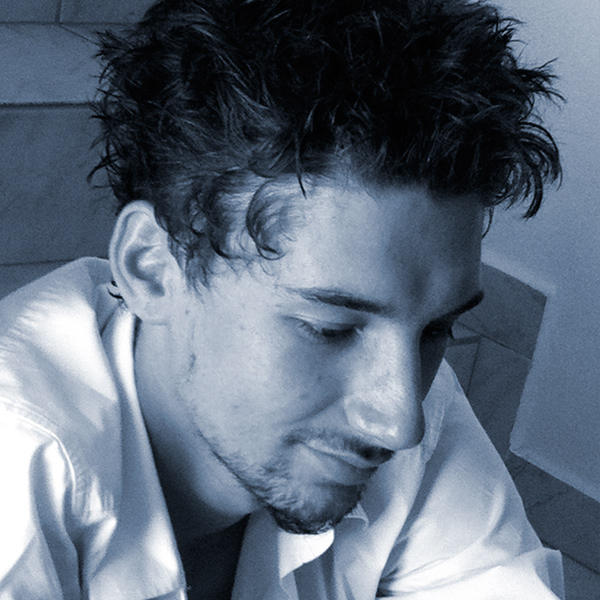 Maximilian Simon