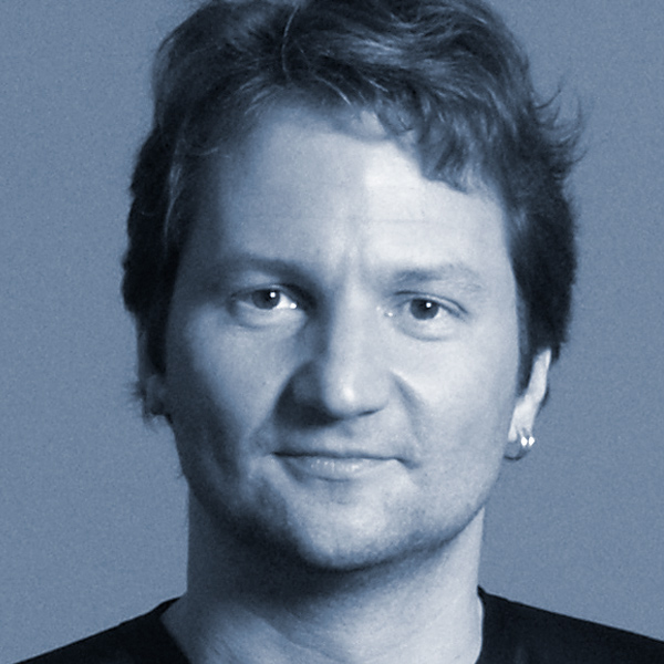 Christoph Kneitschel