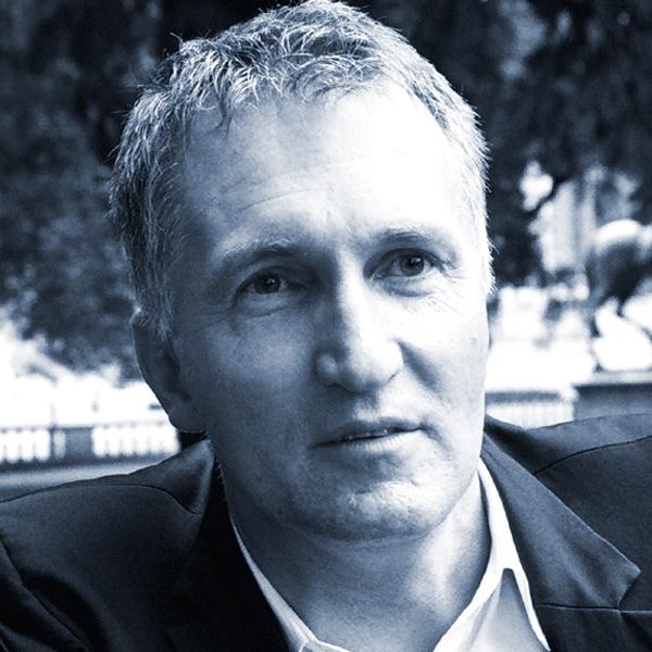 Walter R. Kneitschel
