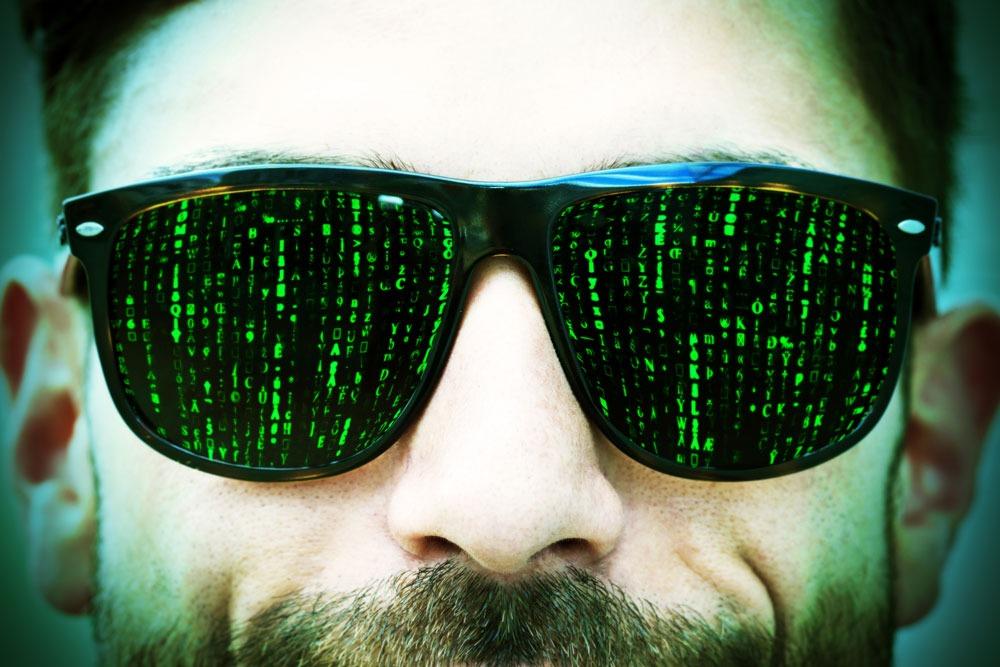 Ihr Unternehmen und die Datenschutz-Grundverordnung